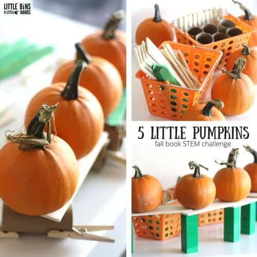 5-little-pumpkins-2
