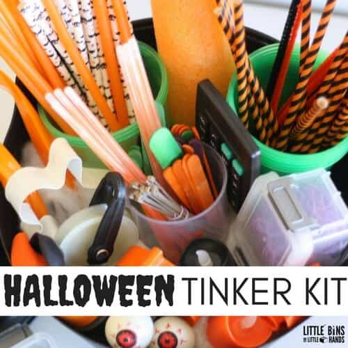halloween-tinker-kit-3