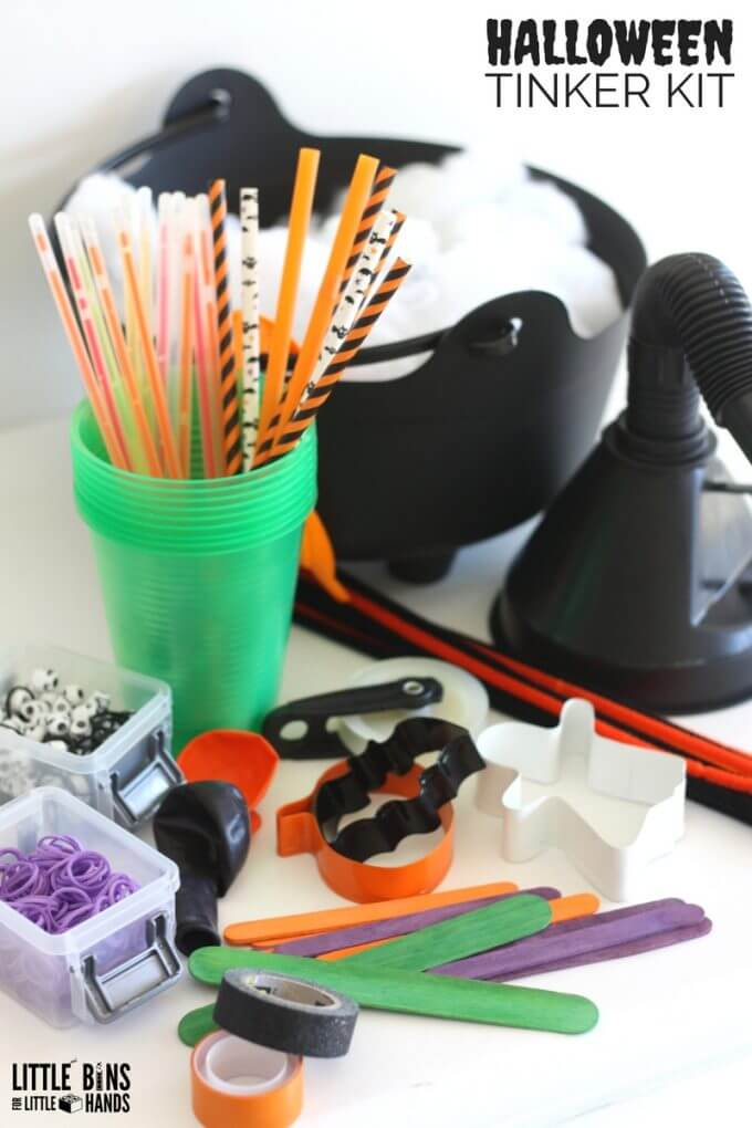 halloween-tinker-kit-supplies-for-halloween-stem