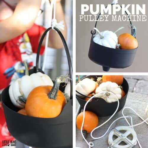 pumpkin-pulley-simple-machine-stem-project-for-kids