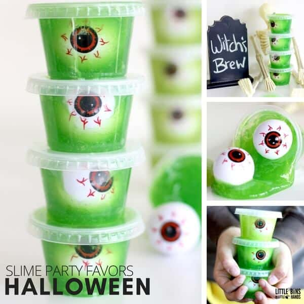candy-free-slime-party-favor-idea