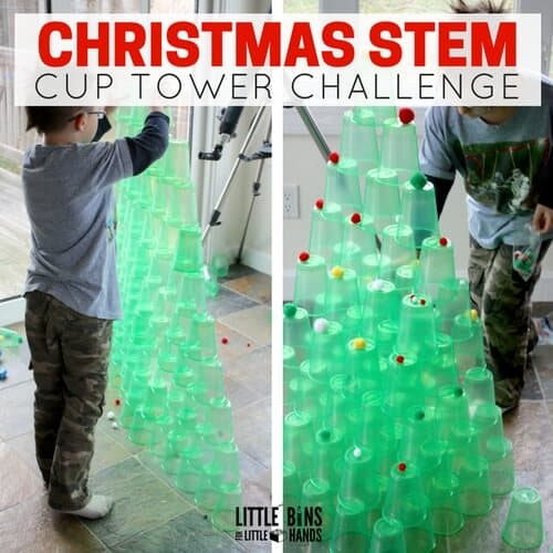 christmas-cup-tower-stem-challenge-countdown