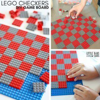 lego-checker-board-diy-checkers-game