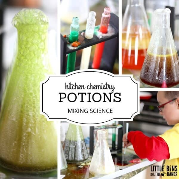 mixing-potions-science-activity-table-2