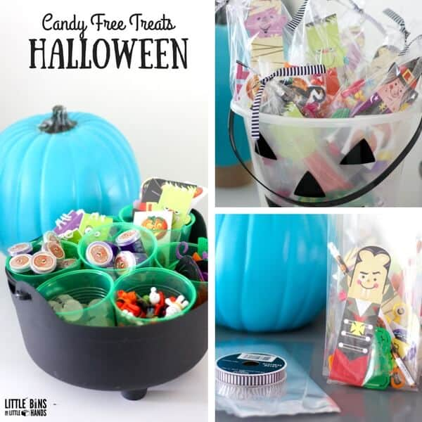 non-candy-treats-halloween-teal-pumpkin-project-go-candy-free
