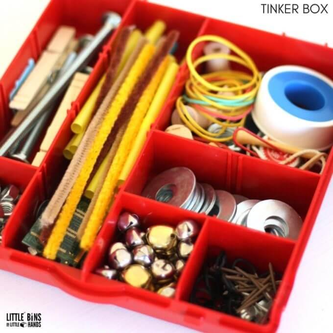 tinker-box