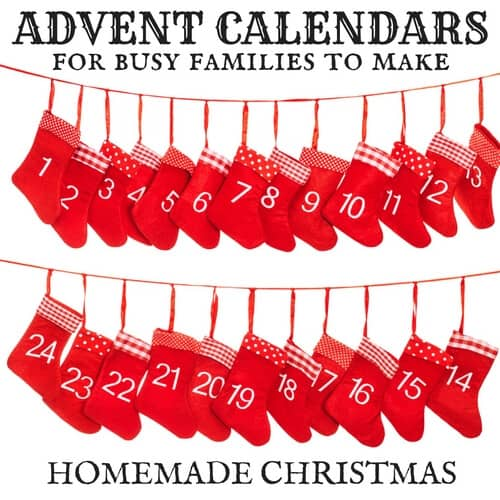 advent-calendar-ideas-homemade-christmas-for-kids