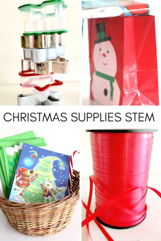 christmas-supplies-stem