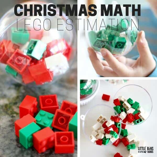christmas-math-lego-estimation-activity