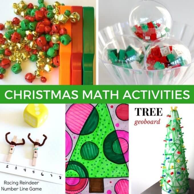 christmas-math-and-stem