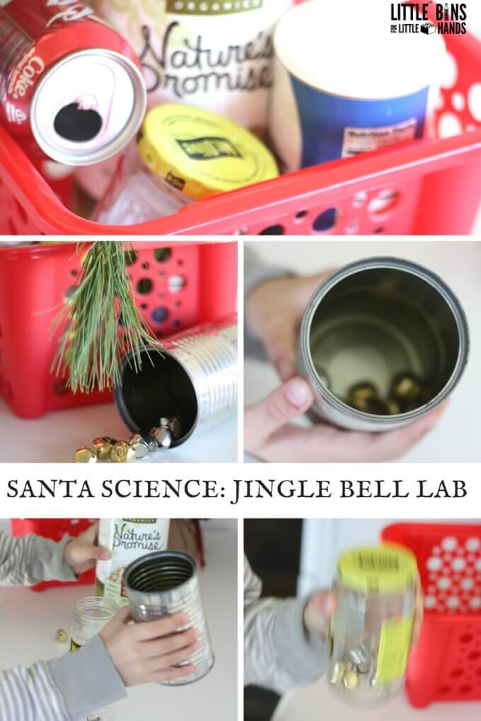 christmas-science-labs-jingle-bell-sounds