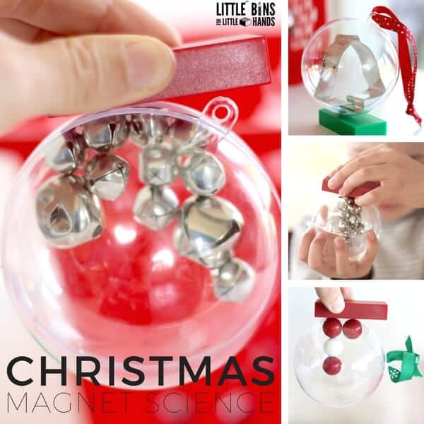 christmas-science-magnet-ornaments-2