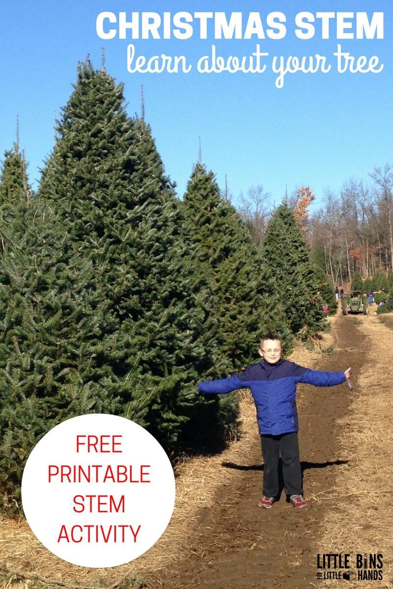 Hunting Themed Christmas Tree