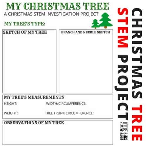 christmas-tree-stem-project-free-printable
