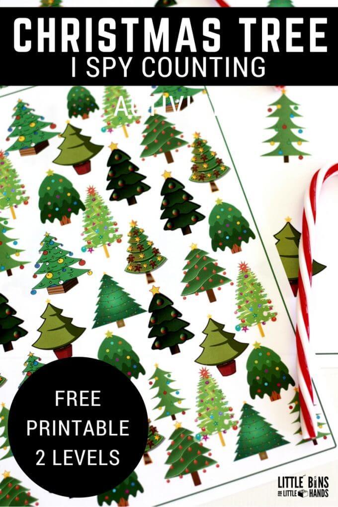 free-printable-i-spy-christmas-tree-counting