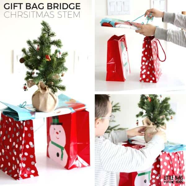 gift-bag-bridge-christmas-stem-challenge