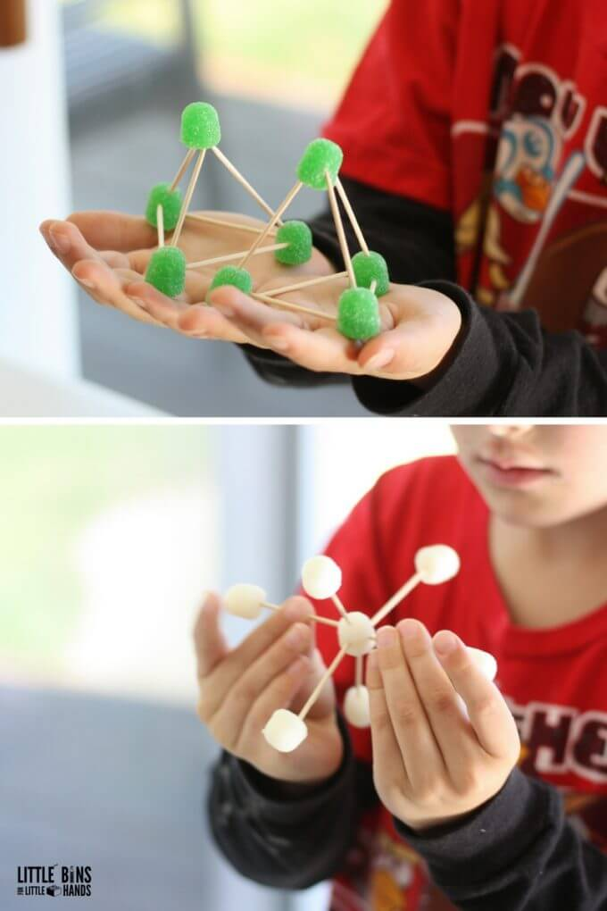 gumdrop-stem-challenge-structure-building-activity