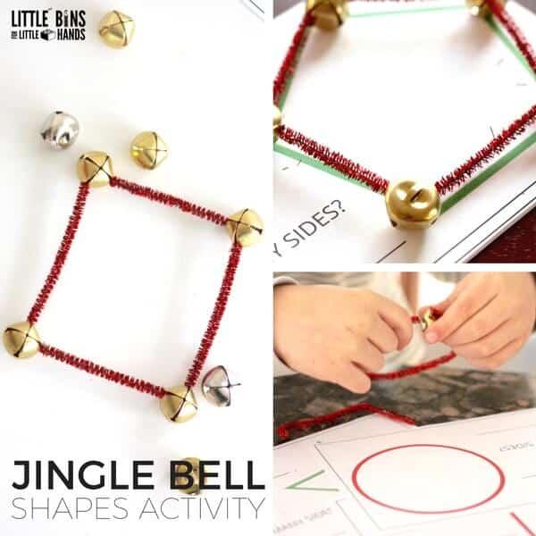 jingle-bell-shapes-christmas-math