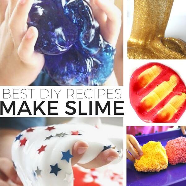 make-slime-2