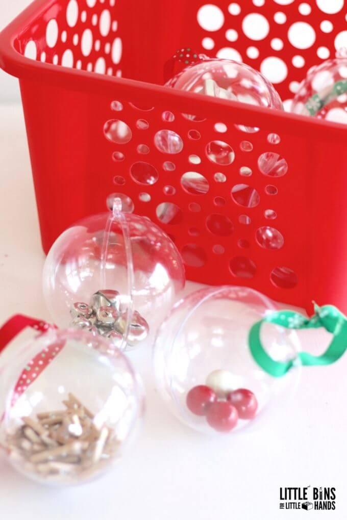 magnet-ornaments-basket