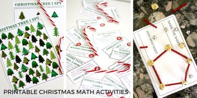 christmas-printable-math-activities