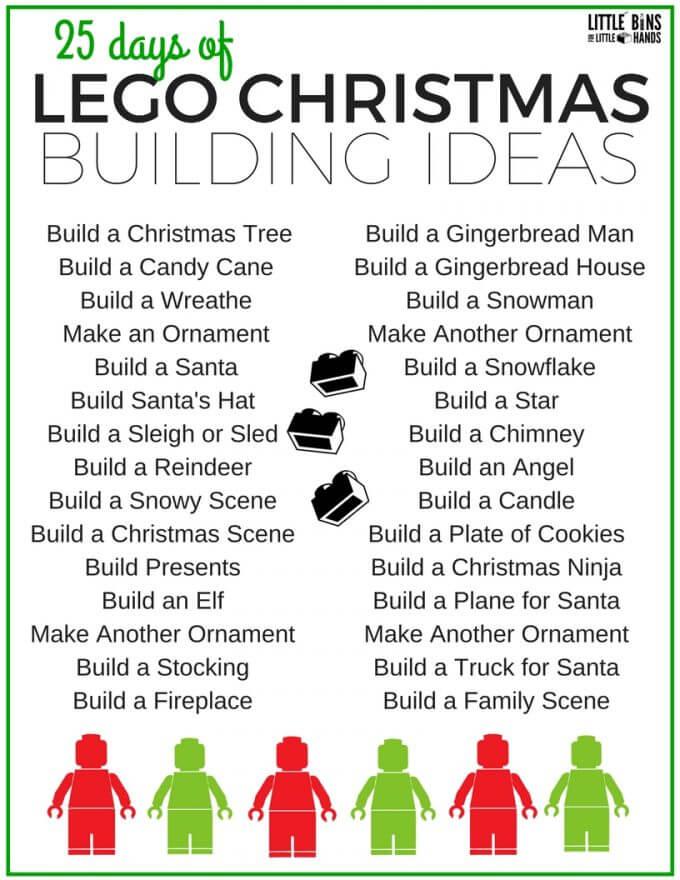 christmas-building-2