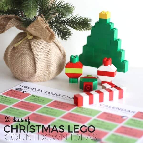 christmas-lego-printable-calendar