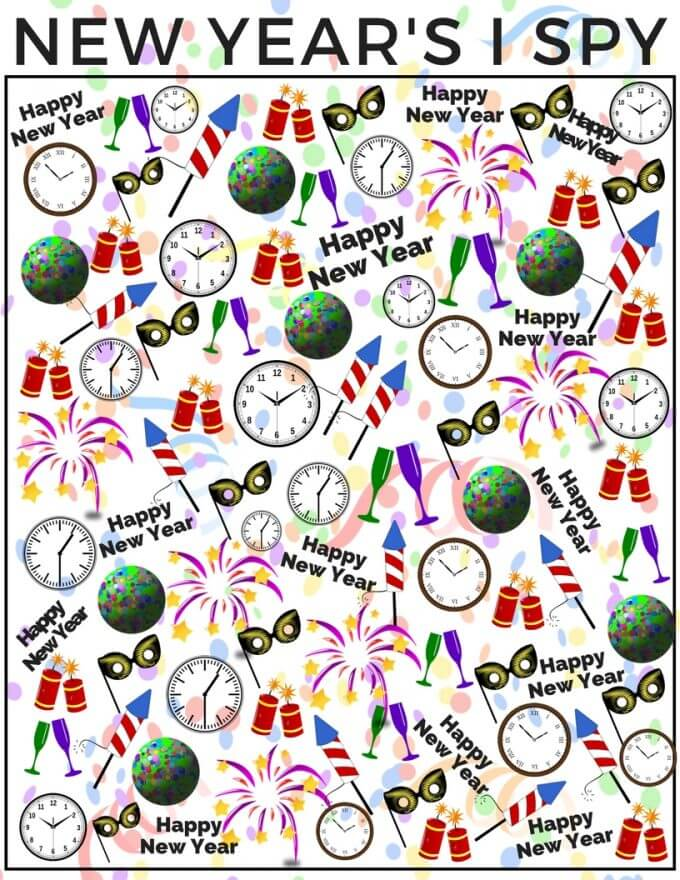 new-years-counting-i-spy-printable-activity