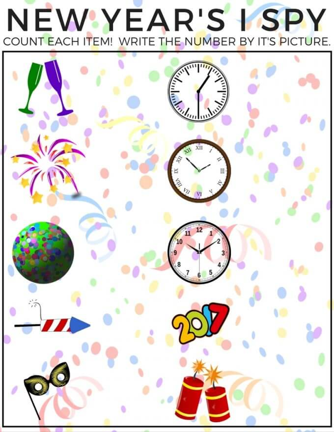 new-years-i-spy-printable-counting-page