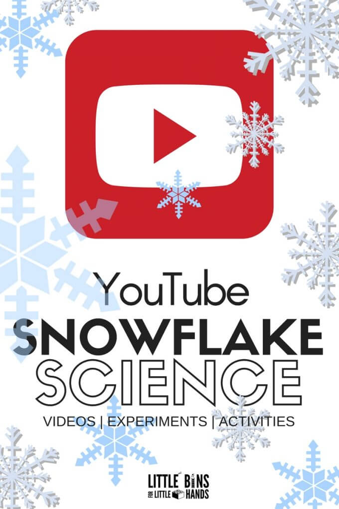 snowflake-science-youtube-videos-for-kids-2