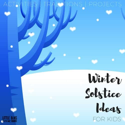 winter-solstice-ideas