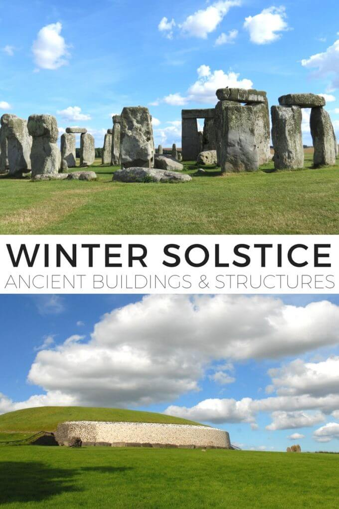 winter-solstice-with-ancient-structures-and-buildings