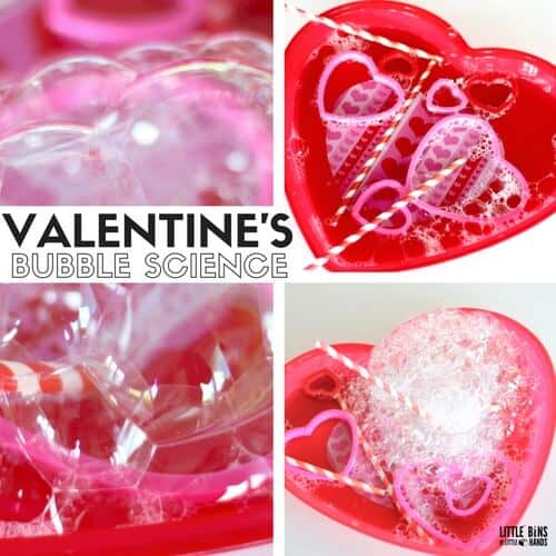 valentines-bubble-science