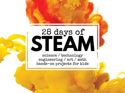 28-days-of-steam-660x488
