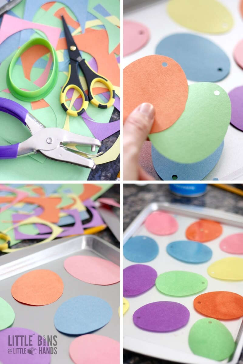 Stem easter basket ideas for kids science activities easter baskets are quite the thing around easter time and sometimes they can get a little out of hand what if you could fill a basket with awesome stem negle Images