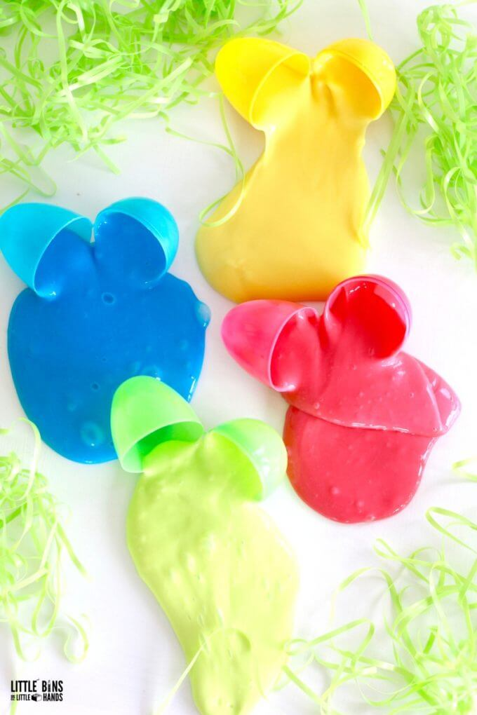 Img in addition X together with Easter Eggs moreover Ada D De A Eb Eb D C besides Kicfileasset Ckt Easter Eggs. on easter egg food coloring recipe