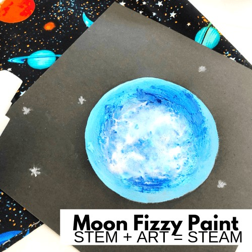 fizzy moon craft