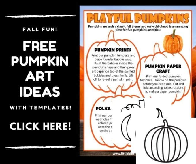 This image has an empty alt attribute; its file name is Pumpkin-Opt-ins-Crafts_Art-680x570.jpg