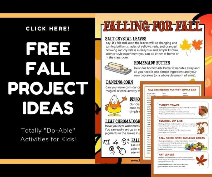 This image has an empty alt attribute; its file name is Fall-Opt-In-680x570.jpg