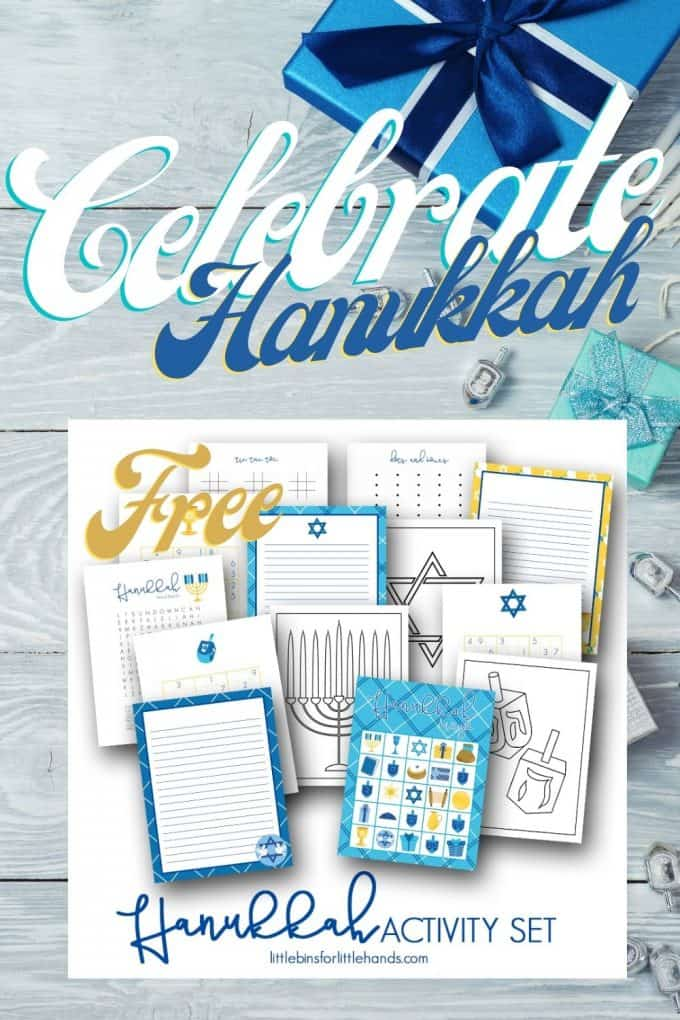 This image has an empty alt attribute; its file name is Hanukkah-Activities-Pin-680x1020.jpg
